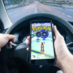 Fakta-fakta Seputar Game Pokémon Go