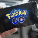 Inilah Alasannya Pokémon Go Geser Penggunaan Media Sosial