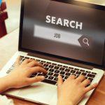 7 Langkah Mudah Mendapatkan Pekerjaan Baru