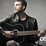 5 Cara Paling Kekinian Untuk Dapat Uang Banyak dari Bermain Musik