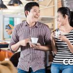 Keperluan Lebaran yang Bisa Lebih Untung Jika Belanja Pakai Kartu Kredit