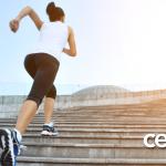Olahraga Ini Terbukti Ampuh Meningkatkan Kesehatan Jantung