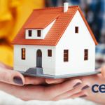 5 Kesalahan yang Harus Dihindari Saat Membeli Rumah