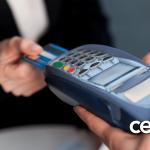 Pengajuan Kartu Kredit Ditolak Berkali-kali? Mungkin Kamu Lakukan Kesalahan Ini