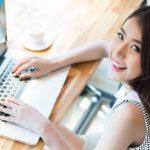 Panduan Bagi Fresh Graduate Agar Sukses Dalam Pekerjaan Pertama