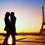 Lakukan 10 Tips Ini Kalau Mau Murah Traveling ke Eropa