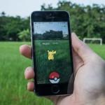 Demam Pokémon Go Bikin Sejumlah Perusahaan Ini Untung Besar