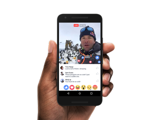 facebook-live-reactions_large