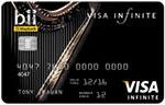 BII-Visa-Infinite