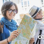 Alasan Agen Travel Adalah Profesi Terbaik Dalam Hidup