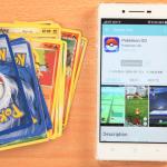 7 Kartu Pokemon Termahal di Dunia