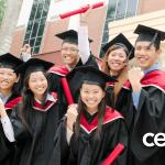 6 Biaya yang Harus Dikeluarkan Setelah Lulus Kuliah