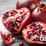 7 Buah Ini Bermanfaat untuk Menurunkan Tingkat Kolesterol