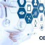 Teknologi Canggih Dunia Kedokteran yang Bisa Mendeteksi Penyakit Mematikan