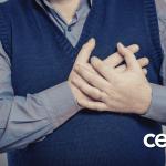 Penyebab dan Ciri Serangan Jantung Serta Cara Mendeteksinya