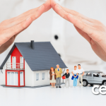Kesalahan Kesalahan yang Bikin Kamu Rugi Beli Asuransi