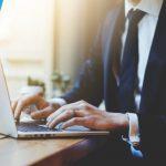 5 Keuntungan Punya Bisnis Sampingan Saat Masih Jadi Karyawan