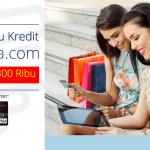 Ajukan Kartu Kredit Bank Danamon, Gratis Voucher Belanja