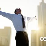 10 Tanda Kalau Kamu Sudah Merdeka dari Kesulitan Finansial