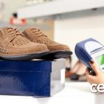 Kapan Waktu yang Tepat Gunakan Kartu Debit dan Kartu Kredit?