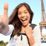 Meski Tidak Umum, 4 Cara Ini Bisa Wujudkan Impian Kamu Berlibur ke Luar Negeri