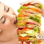 Makanan dan Minuman Enak yang Tanpa Disadari Bikin Kamu Gemuk