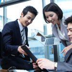 Meski Terlihat Sepele 9 Kebiasaan Ini Bisa Bikin Kariermu Melejit