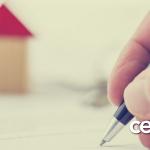 Sederet Alasan yang Bikin Kamu Batal Beli Rumah