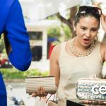 Cara Bedakan Tas Bermerek Asli dan KW