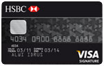 HSBC-Visa-Signature