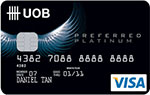 UOB-Visa-Platinum