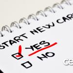 Tips Menjajal Karier Baru di Luar Keahlian dan Pengalaman