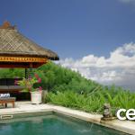 10 Hotel Tepi Pantai Paling Keren di Bali