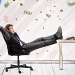 Ingat, 7 Mitos Tentang Kekayaan Ini Keliru dan Harus Kamu Hindari