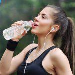 6 Kebiasaan Kecil yang Bikin Hidup Kamu Jadi Lebih Sehat