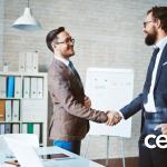 6 Hal yang Harus Kamu Pertimbangkan Sebelum Menerima Tawaran Pekerjaan