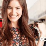 Tiga Kartu Kredit yang Berikan Kamu Uang Belanja Gratis