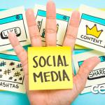 4 Cara Hemat Belanja Menggunakan Akun Sosial Media