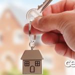 4 Ketakutan Orang Saat Jaminkan Sertifikat Rumah