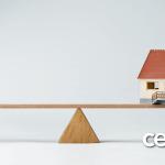 8 Alasan Kenapa Kamu Harus Relakan Sertifikat Rumah untuk Dijaminkan