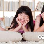 Tips Mengatur Uang Buat Orang Tua yang Punya Banyak Anak