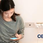 Ini Tips Menjaga Smartphone agar Tidak Overheat dan Meledak!