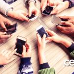 3 Smartphone Mirip iPhone 7 yang Harganya Jauh Lebih Murah