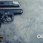 5 Senjata Api Ini Harganya Setara Mobil Sport