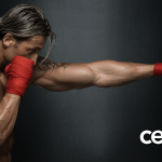 7 Petarung MMA Terkaya di Dunia Tahun 2016