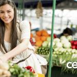 5 Tips Agar Lebih Hemat Belanja Kebutuhan Dapur