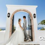 5 Lokasi Foto Pre-Wedding Mewah dengan Biaya Murah di Jakarta