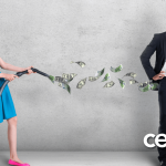 Kamu Boleh Pinjamkan Uang Pada Teman dan Keluarga Asal Patuhi 5 Hal Ini