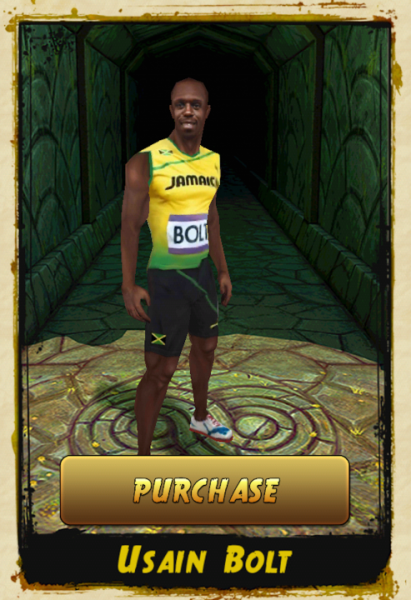 another-big-earner-for-the-jamaican-athlete-comes-from-bolts-character-in-the-temple-run-gaming-franchise-which-has-more-than-one-billion-downloads