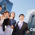 3 Alasan Kenapa Kamu Harus Ajukan KTA Saat jadi Karyawan